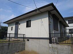 四街道駅 8.5万円