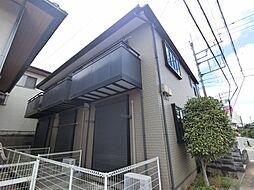 桜木駅 2.7万円
