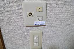 岩瀬駅 4.8万円