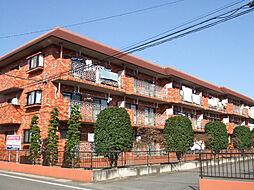 北高崎駅 6.3万円