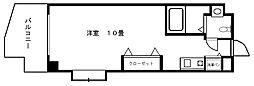 天神駅 5.2万円