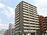 その他,2LDK,面積75.66m2,価格1,700万円,JR常磐線 水戸駅 徒歩14分,,茨城県水戸市中央