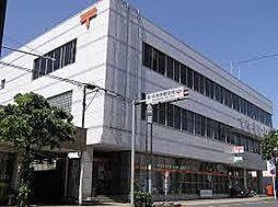 各務原郵便局 徒歩 約5分(約400m)