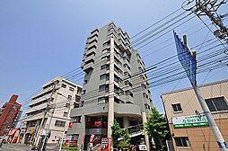 平和通駅 3.0万円