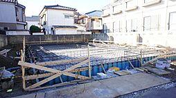 仮)駿河台新築AP2[205号室]の外観