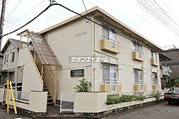 小手指駅 4.5万円