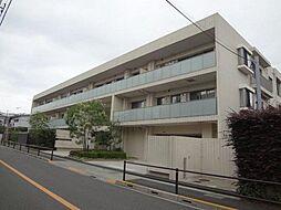 三鷹駅 20.5万円