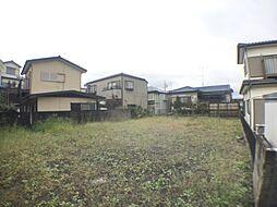 横浜市保土ケ谷区上菅田町