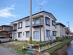 上諏訪駅 1.7万円