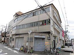 福島駅 1.8万円