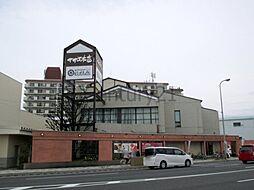 [一戸建] 兵庫県西宮市上大市4丁目 の賃貸【/】の外観