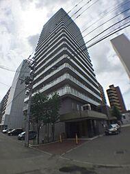 ジュエルタワー[13階]の外観