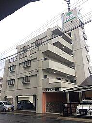 アスティー別院[5階]の外観