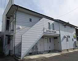 郡山駅 4.0万円