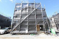 上飯島駅 2,290万円