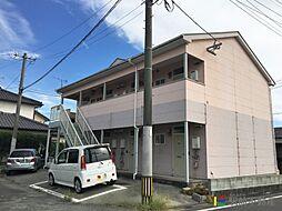 西鉄柳川駅 2.5万円