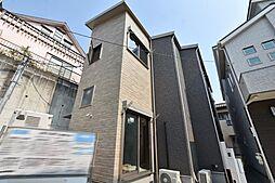 海老名駅 5.7万円