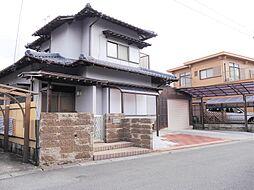 土手ノ内大塚邸