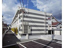 大曲駅 3.4万円