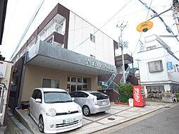 滝の茶屋駅 4.7万円