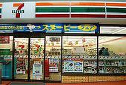 岡山県岡山市北区東古松の賃貸アパートの外観