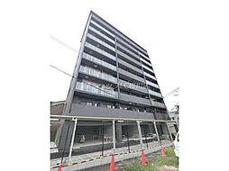 Osaka Metro中央線 弁天町駅 徒歩9分の賃貸マンション