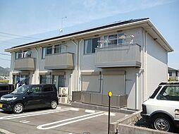 曽根駅 5.8万円
