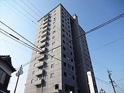 津島市金町