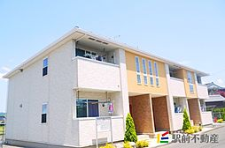 高田駅 4.9万円