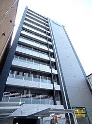 Osaka Metro谷町線 谷町四丁目駅 徒歩5分の賃貸マンション