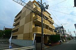 サニーパレス東加古川