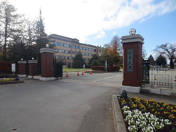 国立大学法人岩...