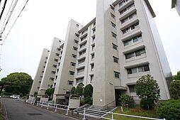 藤が丘駅 5.0万円