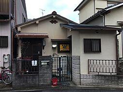 京都市伏見区深草大門町