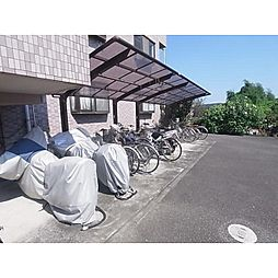 静岡県静岡市清水区宮加三の賃貸マンションの外観