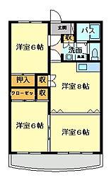 富士急ハイランド駅 7.0万円