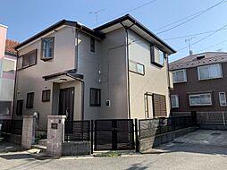都賀駅 2,280万円
