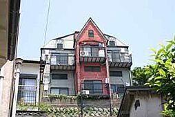 浦上車庫駅 3.5万円