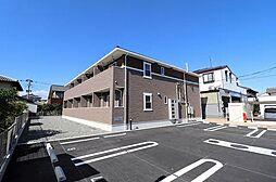 鶴崎駅 5.6万円