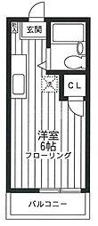 🉐敷金礼金0円!🉐メゾンジュネス