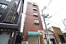 鶴橋駅 2.6万円