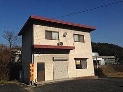 井原駅 3.0万円