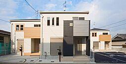 [一戸建] 大阪府堺市中区堀上町 の賃貸【/】の外観