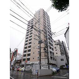 福岡市地下鉄七隈線 薬院大通駅 徒歩8分の賃貸マンション