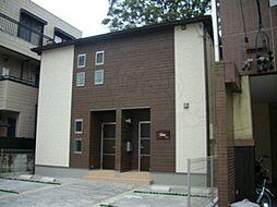名古屋市営鶴舞線 丸の内駅 徒歩7分の賃貸アパート