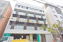 HK Residence