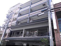 プリオーレ京都烏丸五条 101号室[1階]の外観