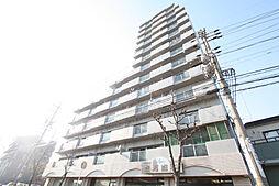 小幡駅 12.0万円
