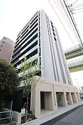 清水駅 15.2万円