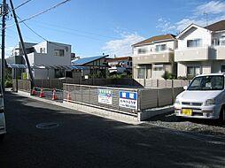 沼津駅 0.7万円
